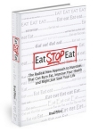 rbf-eatstopeat
