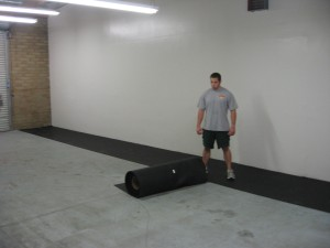 flooring #1