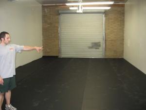 Flooring #2